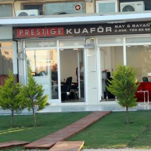 prestigekuafor_boyalik1