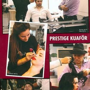 basinda_prestigekuafor26