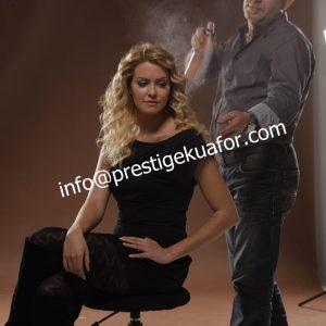prestige_kuafor_show_saclari13