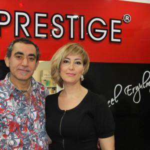 prestigekuafor_kesimler10