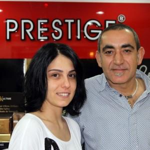 prestigekuafor_kesimler4