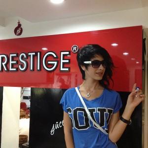 prestigekuafor_kesimler40