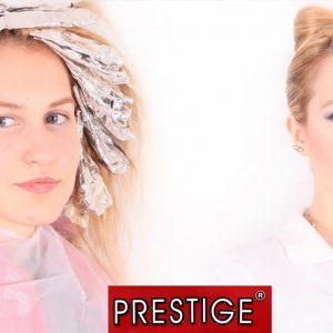 prestigekuafor_oncesi-sonrasi10