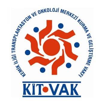 kitvak-logo