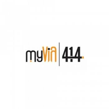 myvia414-logo